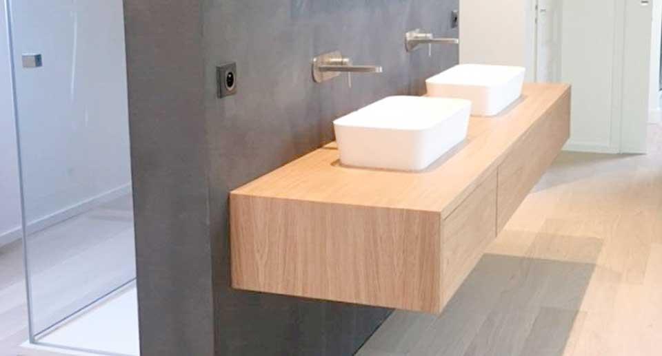 salle-de-bain-fleurbaix-def