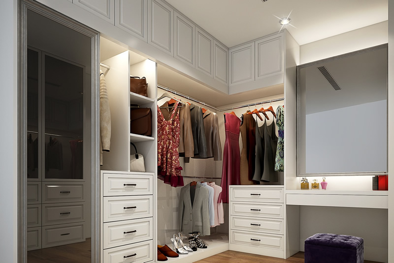 dressing-sur-mesure_mob