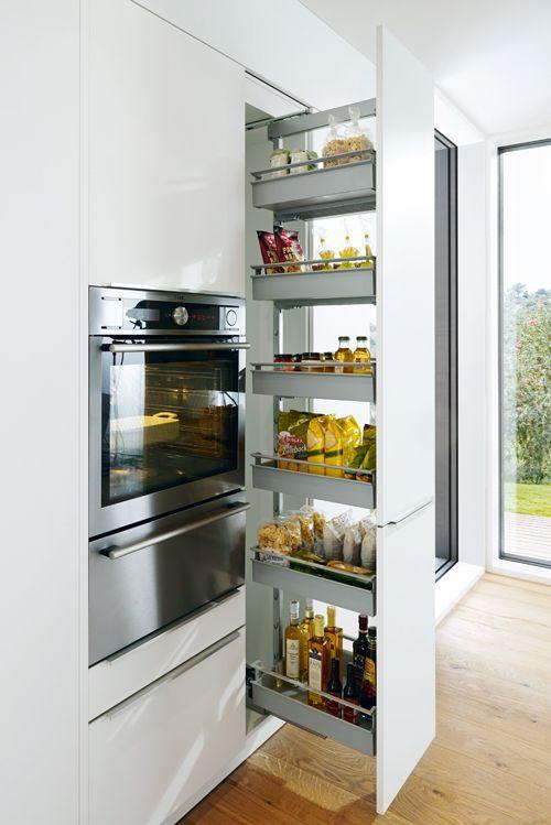 amenagement-interieur-cuisine